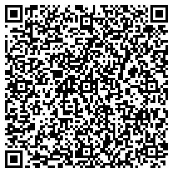 QR-код с контактной информацией организации БЕЛДРЕВ ООО СП ФИЛИАЛ