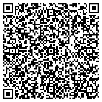 QR-код с контактной информацией организации КУРЬЕР СИБИРИ ГАЗЕТА