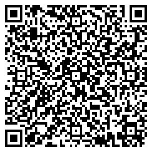 QR-код с контактной информацией организации МЕДИА-СЕРВИС К., ООО