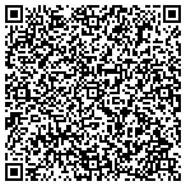 QR-код с контактной информацией организации НОРМАТИВНЫЕ АКТЫ ЖУРНАЛ ДЛЯ БУХГАЛТЕРОВ