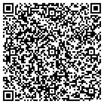 QR-код с контактной информацией организации БЕЛЖЕЛДОРСНАБ УП ФИЛИАЛ
