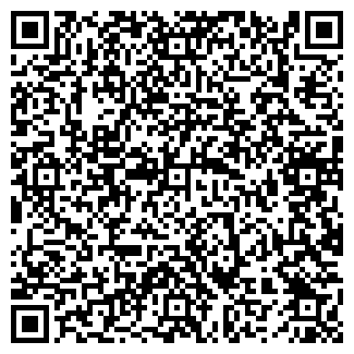 QR-код с контактной информацией организации РТВ-РЕГИОН, ТОО
