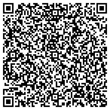 QR-код с контактной информацией организации БЕЛИНВЕСТБАНК ОАО ОТДЕЛЕНИЕ ОКТЯБРЬСКОЕ