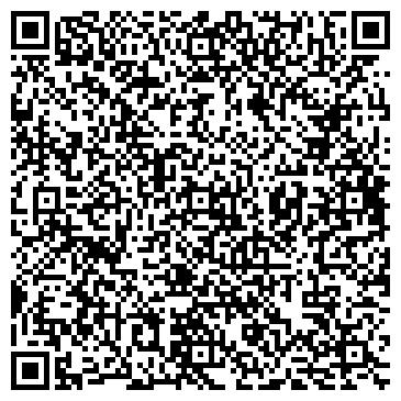 QR-код с контактной информацией организации ВВС-А СТУДИЯ ШИРОКОФОРМАТНОЙ ПЕЧАТИ