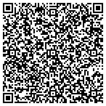 QR-код с контактной информацией организации ИЗДАТЕЛЬСКО-ПОЛИГРАФИЧЕСКИЙ КОМПЛЕКС ГРАФИКА