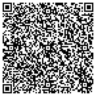 QR-код с контактной информацией организации ПРИТОМСКОЕ ИЗДАТЕЛЬСТВО