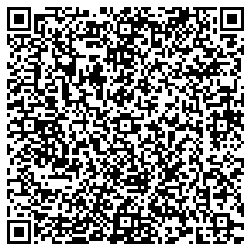 QR-код с контактной информацией организации БЮРО ЗАКАЗОВ ЖЕЛЕЗНОДОРОЖНЫХ БИЛЕТОВ