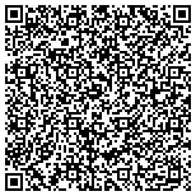 QR-код с контактной информацией организации СПРАВОЧНАЯ ПО ТЕЛЕФОНАМ УПРАВЛЕНИЯ ЖЕЛЕЗНОЙ ДОРОГИ