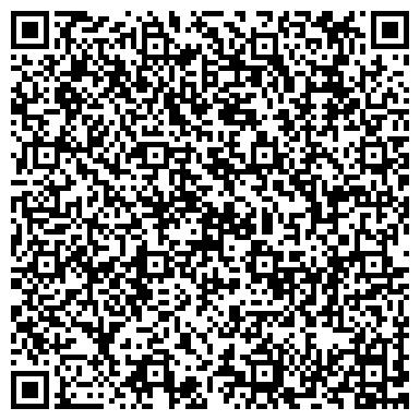 QR-код с контактной информацией организации БЕЛИНВЕСТБАНК ОАО ФИЛИАЛ ГОЛОВНОЙ ПО Г.МОГИЛЕВСКОЙ ОБЛАСТИ