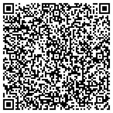 QR-код с контактной информацией организации СПРАВОЧНАЯ УЕЗТУ