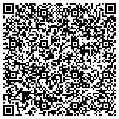 QR-код с контактной информацией организации ОАО КЕМЕРОВСКИЙ ПОЛИГРАФИЧЕСКИЙ КОМБИНАТ