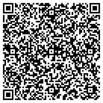 QR-код с контактной информацией организации БЕЛИНТЕРКОМ УЧТП
