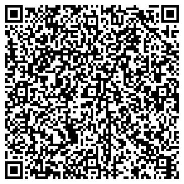 QR-код с контактной информацией организации КУЗБАССПОЛИГРАФИЗДАТ КОНЦЕРН ОГУП