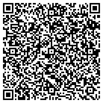 QR-код с контактной информацией организации СИБИРСКИЙ БИЗНЕС