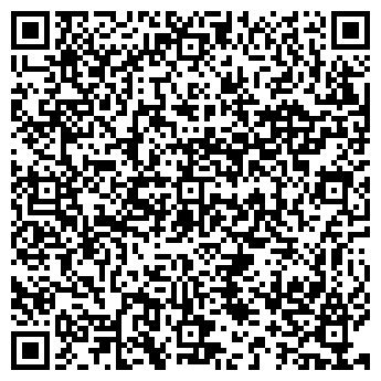 QR-код с контактной информацией организации КАБЕЛЬНОЕ ТЕЛЕВИДЕНИЕ ОРТВ