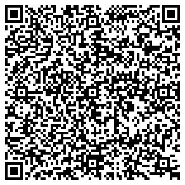 QR-код с контактной информацией организации NTSC (НОВАЯ СИБИРСКАЯ ТЕЛЕВИЗИОННАЯ КОМПАНИЯ)