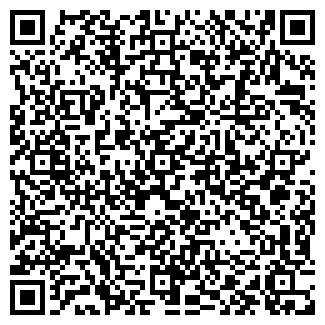 QR-код с контактной информацией организации ООО ЭВАНИ-ПРЕСС
