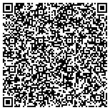 QR-код с контактной информацией организации КАБИНЕТ ВРАЧЕБНОЙ КОСМЕТОЛОГИИ МАРИНЫ АВЕРЬЯНОВОЙ