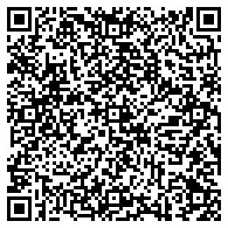 QR-код с контактной информацией организации БЕЛКЗ ИУЧП