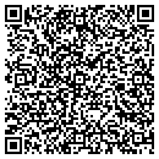 QR-код с контактной информацией организации БОДИС