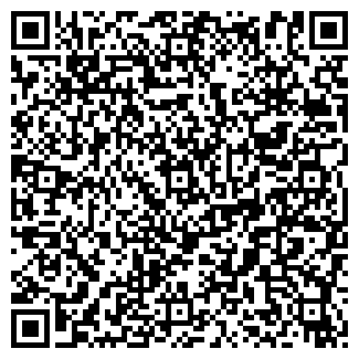 QR-код с контактной информацией организации ГАЛА
