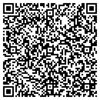 QR-код с контактной информацией организации БЕЛКОЛОР ООО