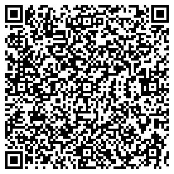 QR-код с контактной информацией организации БЕЛКОНТАКТ УЧТПП