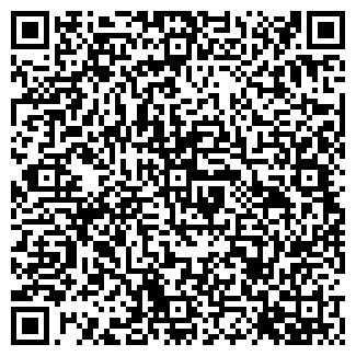 QR-код с контактной информацией организации L-СТИЛЬ