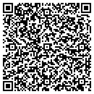 QR-код с контактной информацией организации STORELAB
