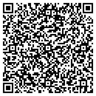 QR-код с контактной информацией организации БЕЛОПТТОРГ ОДО