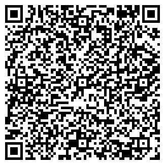 QR-код с контактной информацией организации ЯСЬКИНА Л.А.