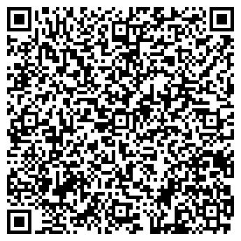 QR-код с контактной информацией организации ЗИМА МЕХОВОЕ АТЕЛЬЕ