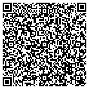 QR-код с контактной информацией организации РУНО-МЕДИЦИНСКАЯ ОДЕЖДА