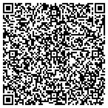 QR-код с контактной информацией организации ЛЕТО ОФИЦИАЛЬНЫЙ ПРЕДСТАВИТЕЛЬ ФИРМЫ ГАММА