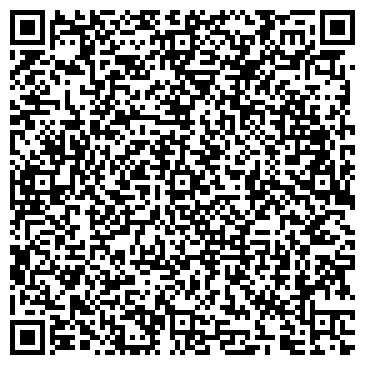 QR-код с контактной информацией организации БЕЛПОЧТА РУП ФИЛИАЛ Г.МОГИЛЕВСКИЙ