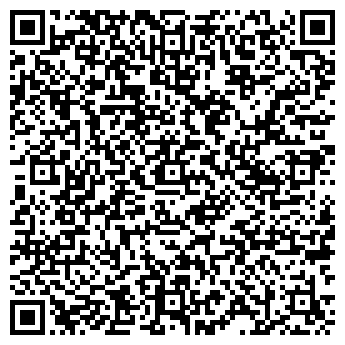 QR-код с контактной информацией организации РЕМСЕЛЬБУРВОД, ООО