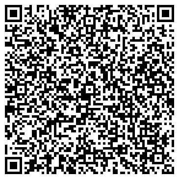 QR-код с контактной информацией организации РЕМОНТНО-ОТДЕЛОЧНЫЕ РАБОТЫ