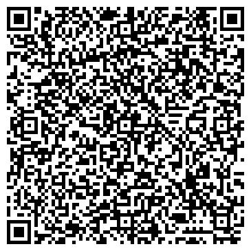 QR-код с контактной информацией организации БЕЛПРОМСТРОЙБАНК ОАО ОТДЕЛЕНИЕ ЛЕНИНСКОЕ