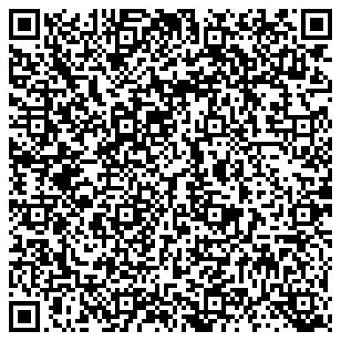 QR-код с контактной информацией организации СПЕЦИАЛИЗИРОВАННАЯ ШАХТНАЯ ЭНЕРГОМЕХАНИЧЕСКАЯ КОМПАНИЯ, ОАО