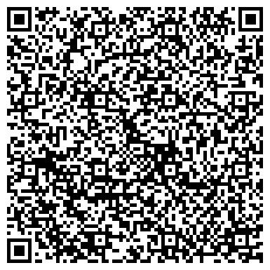 QR-код с контактной информацией организации ХИМПРОММОНТАЖ КЕМЕРОВСКОЕ СПЕЦИАЛИЗИРОВАННОЕ МОНТАЖНОЕ АО