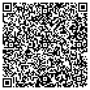 QR-код с контактной информацией организации ООО ТЕРМОИЗОЛЯЦИЯ