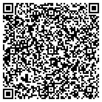 QR-код с контактной информацией организации БЕЛСЕРВИСДИЗЕЛЬ УЧПТП