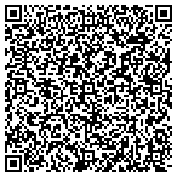 QR-код с контактной информацией организации ООО ЛИЗИНГОВАЯ КОМПАНИЯ СИБИРИ
