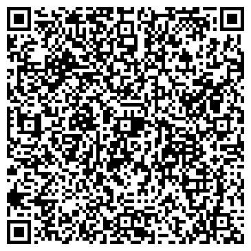 QR-код с контактной информацией организации СИБИРСКАЯ ЛИЗИНГОВАЯ КОМПАНИЯ