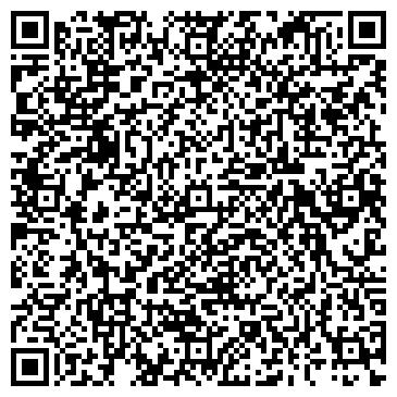 QR-код с контактной информацией организации БЕЛСТРОЙИЗДЕЛИЕ ООО ПРЕДСТАВИТЕЛЬСТВО