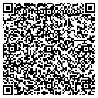 QR-код с контактной информацией организации ЭЛЕГИЯ ФОТОСАЛОН