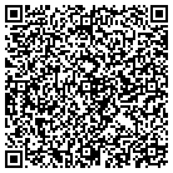 QR-код с контактной информацией организации БЕЛТЕЛЕКОМ