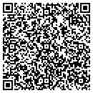 QR-код с контактной информацией организации КУЗБАССФЛОРА