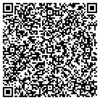 QR-код с контактной информацией организации А.В.И. КОНСАЛТ