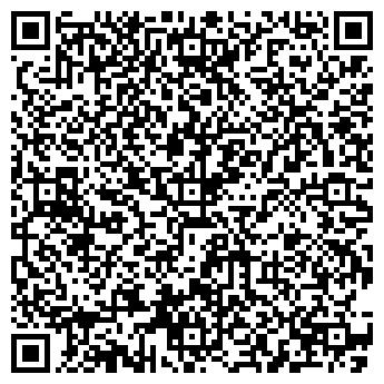 QR-код с контактной информацией организации ДИВИЗИОН ЦИФРОВОЙ МАГАЗИН